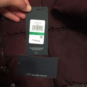 Tommy Hilfiger Jackets & Coats - Tommy Hilfiger Coat